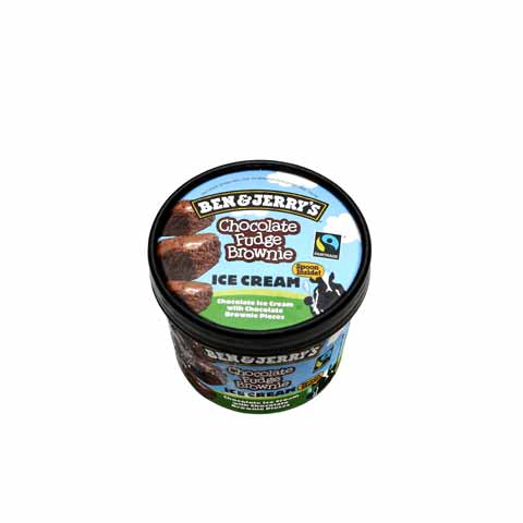 ben_jerry-chocolate_fudge_brownie