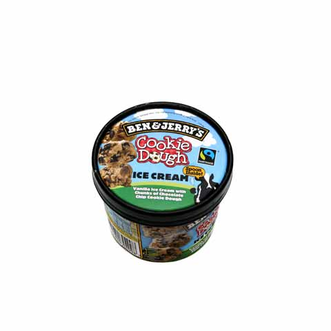 ben_jerry-cookie_dough