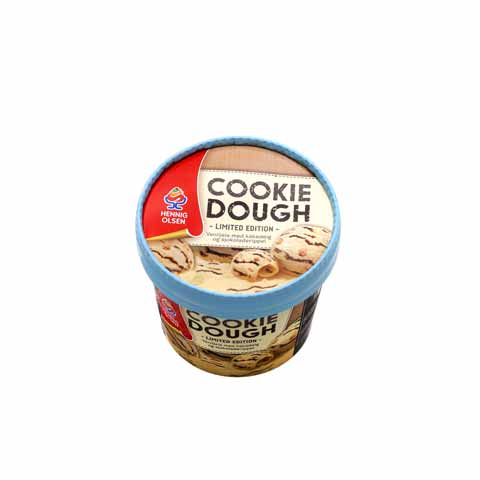 hennig_olsen-cookie_dough