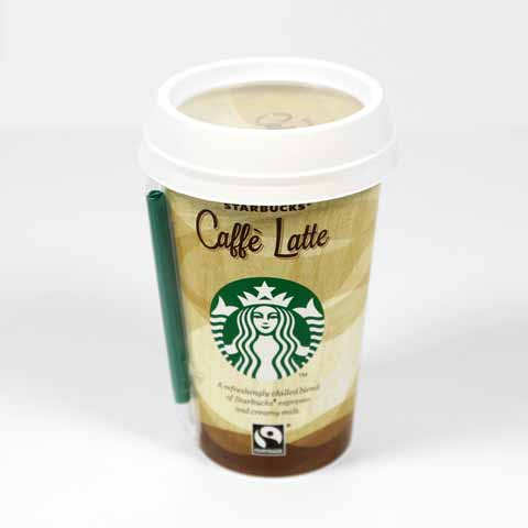 starbucks-caffe_latte