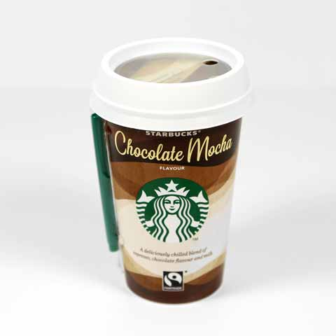 starbucks-chocolate_mocha