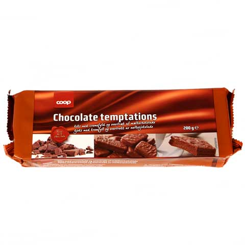 coop-chocolate_temptations