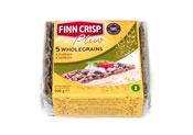 finn_crisp-5_wholegrains