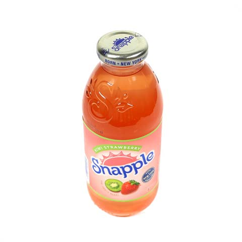 snapple-kiwi_strawberry