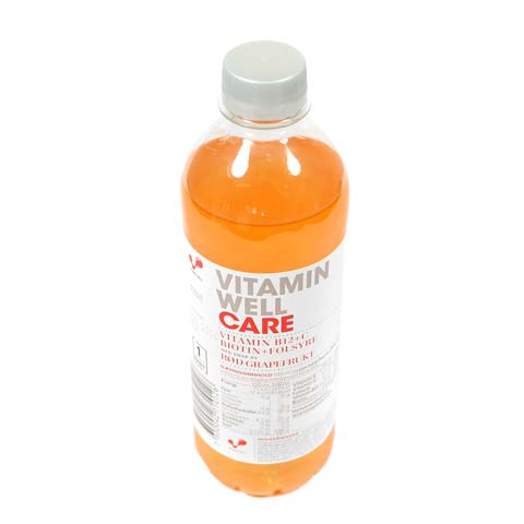 vitamin_well-care