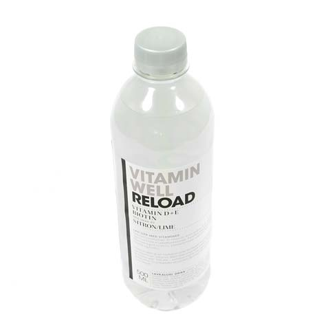 vitamin_well-reload