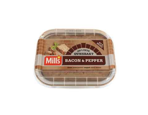 mills-bacon_pepper_ovnsbakt