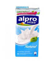 alpro-soya_natural