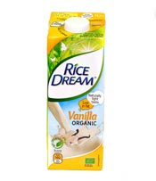 rice_dream-vanilla_organic