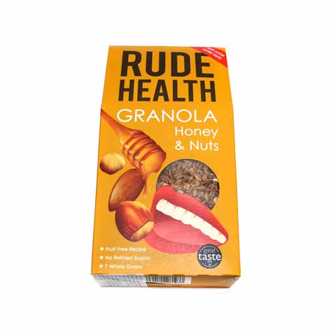 rude_health-granola