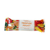 united_bakeries-muslibar_tropisk_frukt