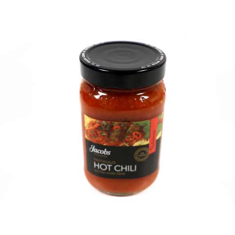 jacobs-hot_chili