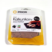 prior-kalkunkorv_pepper