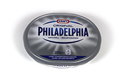kraft-original_philadelphia