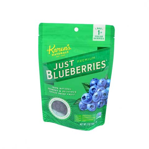 karens-just_blueberries