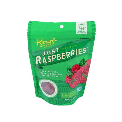 karens-just_raspberries