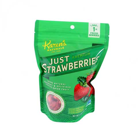 karens-just_strawberries
