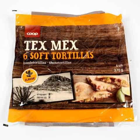 coop-tex_mex_tortillas