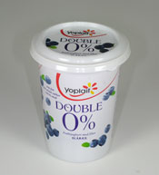 yoplait-double_blabaer