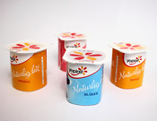 Yoplait-DPP_0019